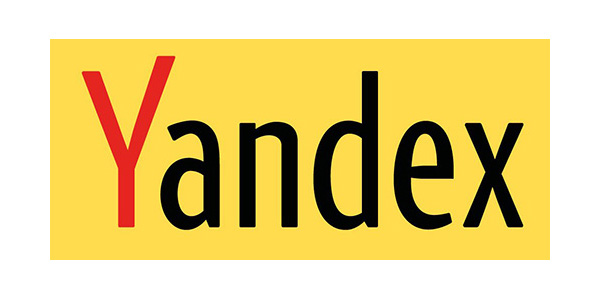Search Yandex Image for Chrysis varidens